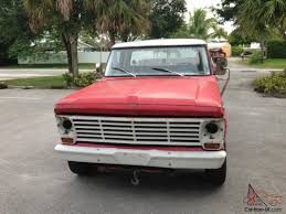 1967 FORD F350 PICKUP TRUCK No Reserve 1967 Ford F100 Junk Mail Hot Rod Network Gaa Classic Cars Pickup F236 Indy 2015 For Sale Classiccarscom Cc1174402 Greg Howards On Whewell This Highboy Is Perfect Fordtruckscom F901 Kansas City Spring 2016 Shop Truck New Rebuilt Fe 352 V8 Original Swb Big Block Youtube F600 Dump Truck Item A4795 Sold July 13 Midwe Lunar Green Color Codes Enthusiasts Forums