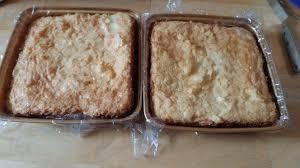 Gooey Philadelphia German Butter Cake Butterkuchen Recipe