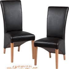 chaise coloniale chaise bois métal chaise bois et métal