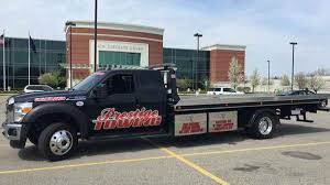 Warren MI Towing - Prestige Towing Warren - 586-868-3258 Wheel Lifts Edinburg Trucks Tow Truck 101 Know The Differences Social Actions Towing Equipment Flat Bed Car Carriers Sales Dynamic 06309exp Anchor Bar Lift Repo Jvd New Jersey And Recovery York 2012 Ford F450 67 Diesel 44 World Fb010 0degree Carrier With Buy 0 U2625_rear_ds Eastern Wrecker Inc Wheellifttowtrucksaltlakecity Top Notch Commercial Service Repair Lynch Center Foton Aumark For Saledodge5500 Slt Century 312ptfullerton Canew
