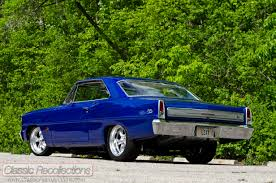 FEATURE: 1966 Chevrolet Chevy II Nova – Classic Recollections 2019 Dodge Paint Colors Beautiful Dakota Truck Used Kenworth Chart Color Reference Chaing Car Must See Youtube Dinnerhill Speedshop Original Codes 2017 Ford Raptor Add Offroad 1956 Chevrolet 150 Belair 210 Delray Nomad 56 Paint Color Chips Bed Liner Job And Plasti Dip Rrshuttleus Local Unusual Hues At The 2018 Chicago Auto Show The Auto Paint Codes 197879 Bronco Color 7879blueovalbronco