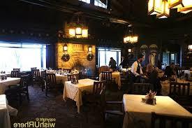 El Tovar Dining Room Lounge by Charming El Tovar Hotel Dining Room 49 On Dining Room Design With