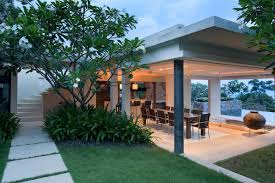 104 Modern Architectural Home Designs The Difference Between And Contemporary Architecture Quicken Loans