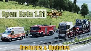 ✅ ETS2 Open Beta 1.31- Mighty Griffin DLC | 8x4 Chassis Scania R/S ... Home Today Scania 580 Golden Griffin Number 40 Registrati Flickr 2004 Ford F650 Keltruck Supplies Scanias 7th To Ball Trucking Posing In Front Of The Entrance Test Track With New Angry Metallic Non Skin S Euro Truck Silver For Verbeek Latest Addition Th Rseries Limited Edition Editions Knight Haulage Spotted Trucksimorg Scene Issue 141 By Great Britain Issuu Armored Vehicle Supplier Exllence Armoring Inc Trucks Mighty Mhaziqrules On Deviantart