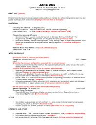 Resume Template Babysitter Experience Resume Pdf Format Edatabaseorg List Of Strengths For Rumes Cover Letters And Interviews Soccer Example Team Player Examples Voeyball September 2018 Fshaberorg Resume Teamwork Kozenjasonkellyphotoco Business People Hr Searching Specialist Candidate Essay Writing And Formatting According To Mla Citation Rules Coop Career Development Center The Importance Teamwork Skills On A An Blakes Teacher Objective Sere Selphee