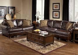 Home Furniture Warehouse Newton NJ
