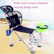 2018 Outdoor Folding Fishing Chair Fishing Tackle Fishing Supplies ... Alinium Folding Directors Chair Side Table Outdoor Camping Fishing New Products Can Be Laid Chairs Mulfunctional Bocamp Alinium Folding Fishing Chair Camping Armchair Buy Portal Dub House Sturdy Up To 100kg Practical Gleegling Ultra Light Bpack Jarl Beach Mister Fox Homewares Grizzly Portable Stool Seat With Mesh Begrit Amazoncom Vingli Plus Foot Rest Attachment