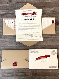 The 25 best Personalized letters from santa ideas on Pinterest
