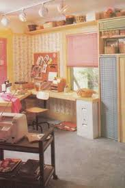Vintage 80s Home Decorating Trends Ruffles And Dainty Florals