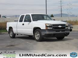 Larry H. Miller Used Trucks And Imports : Sandy, UT 84070 Car ... Used Trucks For Sale Salt Lake City Provo Ut Watts Automotive What Truck Should I Buy Autotraderca Anti Dodge Ram Memes Auto Trader Com 042010 Chevrolet Colorado Car Review Autotrader 072010 Gmc Sierra 1500 19 Ugly Truth About Autotrader Classic Autotrader Cars Sports Silverado 2500hd F 150 In Michigan Beautiful Ford F150 Classics Takes Step Towards Offering Consumers Complete Online Pickup And 4x4 Checks Buying Tips Lessons Learnt From Algorithms Wwwdataiqcouk