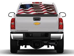 American Flag Version 2 Mid Size Graphic - Nostalgia Decals Toyota Ta A Dimeions Of Toyota Tacoma Truck Bed Length Silverado 1500 Truckbedsizescom 2009 Gmc Best 2018 Wood Bed Dimeions Ford Enthusiasts Forums Pickup Roole Amazoncom Rightline Gear 110770 Compactsize Tent 6 Sizes Comparison White What Is The Full Size Find Quick Way To Tacoma Bed Dimeions Cad Drawings Northend Equipment Kobalt Smline Compact Tool Box Resource