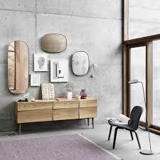 100 Scandinavian Design Online Shopping Websites Retailers