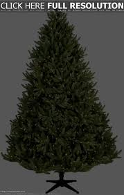 Pre Lit Christmas Tree Lights Not Working by 277 Best Christmas Ornament Ideas Images On Pinterest Holiday