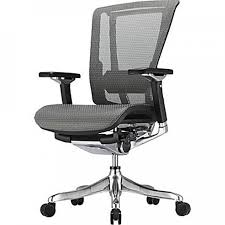 Grey Office Chairs Cryomats Model 24 (exceptional Grey Desk Chair #4 ... Contract 247 Posture Mesh Office Chairs Cheap Bma The Axia Vision Safco Alday Intensive Use Task On712 3391bl Shop Tc Strata 24 Hour Chair Ch0735bk 121 Hcom Racing Swivel Pu Leather Adjustable Fruugo Model Half Leather Fniture Tables On Baatric Chromcraft Accent Hour Posture Chairs Axia Vision From Flokk Architonic Porthos Home Premium Quality Designer Ebay Amazoncom Flash Hercules Series 300 Hercules Big