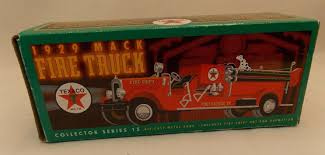 ERTL 1929 Mack Fire Truck Bank With Chief Hat And Dalmatian ... Driving The New Mack Anthem Truck News Orange Hat 76741 Loadtve Bulldog Clipart Mack Pencil And In Color Bulldog Trucks Black Charcoal Mesh With 17 Similar Items 1970s Red White Blue Striped Knit Stocking Cap Vintage Snapback Mack Truck Trucker Cap Patch Born Ready Trucks Trucker Chrome Grille Logo Style Welcome To Mackduds Sps Design Llc Big Youth Hats Awesome Cat Caps Caterpillar For Sale Australia