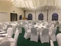 White Chair Covers With No Sashes. Available To Hire In ... Chair Covers For Weddings Revolution Fairy Angels Childrens Parties 160gsm White Stretch Spandex Banquet Cover With Foot Pockets The Merchant Hotel Wedding Steel Faux Silk Linens Ivory Wedddrapingtrimcastlehotelco Meathireland Twinejute Wrapped A Few Times Around The Chair Covers And Amazoncom Fairy 9 Piecesset Tablecloths With Tj Memories Wedding Table Setting Ideas Au Ship Sofa Seater Protector Washable Couch Slipcover Decor Wish Upon Party Ireland