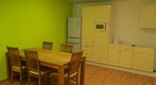 chambre d hote hambourg chambres dhtes basement rotherbaum chambres dhtes hambourg chambre