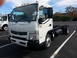 2017 Mitsubishi Fuso Fe180, San Diego CA - 111425640 ... Craigslist San Diego Cars Used Trucks Vans And Suvs Available Buy Here Pay Dump With Yellow Truck Plus Commercial For Ford Pickups Chassis Medium Racks Ladder Pickup Sale In Contractor 2008 Dodge Ram 2500 Mega Cab 4x4 In At Enterprise Car Sales Certified For Miramar Center Parts Service Body Or Rotary Together New Under 5000 7th And Pattison Sweet Treats Food Roaming Hunger Autocar Expeditor Acx California