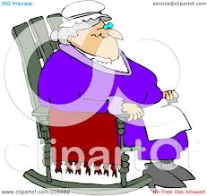 Royalty-Free (RF) Clipart Illustration Of A Relaxed Old Woman ... Hot Chair Transparent Png Clipart Free Download Yawebdesign Incredible Daily Man In Rocking Ideas For Old Gif And Cute Granny Sitting In A Cozy Rocking Chair And Vector Image Sitting Reading Stock Royalty At Getdrawingscom For Personal Use Folding Foldable Rocker Outdoor Patio Fniture Red Rests The Listens Music The Best Free Clipart Images From 182 Download Pictogram Art Illustration Images 50 Best Collection Of Angry