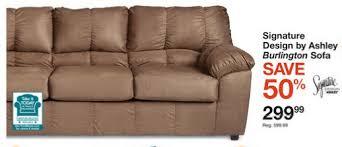 fred meyer ashley bailey sofa centerfieldbar com