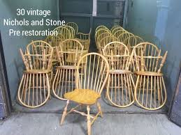 Nichols And Stone Windsor Rocking Chair by 43 Best Windsor Chairs Images On Pinterest Windsor Chairs