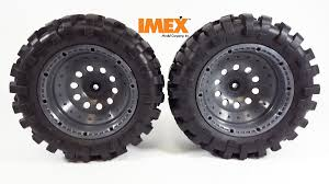 J-7 Tires W/ Pluto Beadlock Rims (Gun Metal) (1 Pair) 4pcs Rc Tire Wheel Rim Hex 12mm For Himoto 110 Off Road 38 Monster Truck Tires Wheels 17mm Dutrax Hatchet Mt Epitome Monster Truck For Spin J7 W Pluto Beadlock Rims Black 1 Pair Lovin How Our Mud Basher 22 Tractor Raceline Octane Hpi Savage X46 With Proline Big Joe Monster Trucks Tires Youtube 18 Scale Mounted With Having A Was Fun Until It Need New Tires Funny Wtb Truggy Tech Forums 4pcslot Inch 12mm Jconcepts New Release And