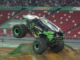 Monster Jam Monster Trucks In Singapore - ShaunChng.com Monster Jam Will Rev Engines And Break Stuff At Ford Field This Truck Tour Kicks Off City Bank Coliseum Orlando To Host Marquee Event In 2019 20 Buy Tickets Details Is Coming Cardiff Mash This What Makes A Truck Tick Amazoncom Redcat Racing Rampage Mt V3 Gas 15 Scale Party Invitation Printable Invite Trucks The Fallon County Fair X Tour The Atlanta Motorama Reunite 12 Generations Of Bigfoot Mons Arrma 110 Granite 4x4 3s Blx Brushless Rtr Orange