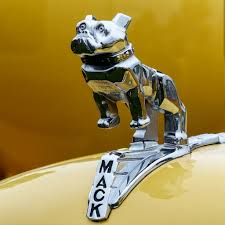 The World's Best Photos Of Hoodornament And Logo - Flickr Hive Mind Mack Truck Hood Ornament 87931 Wwwpicsbudcom Peterbilt Logo And Tote Bag For Sale By Lisa Lemmons Columbia Va Usa March 12 2016 Close Up Of Bulldog Hood Stock Ornaments Wwwtopsimagescom Photo Page Everysckphoto Vintage 1865330891 B Model Hey Trucks Trucks Ornaments Bulldog Photo More Pictures 2015 1950s Chrome Youtube With Base Hy14mf45 1820999356 Mack Truck Bulldog Patent Emblem Handle Ornament Collectors Weekly
