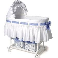 Types Of Beds by Types Of Beds List Of Beds Styles And Varieties