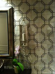 Trikeenan Basics Tile In Outer Galaxy by 59 Best Tile Images On Pinterest Texture Homes And Tiles