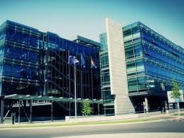 chambre du commerce de rapport annuel pour 2015 de la chambre de commerce de luxembourg