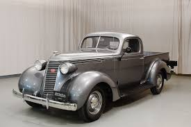 1937 Studebaker Coupe Express Truck | Hyman Ltd. Classic Cars 1949 Studebaker Pickup Youtube Studebaker Pickup Stock Photo Image Of American 39753166 Trucks For Sale 1947 Yellow For Sale In United States 26950 Near Staunton Illinois 62088 Muscle Car Ranch Like No Other Place On Earth Classic Antique Its Owner Truck Is A True Champ Old Cars Weekly Studebaker M5 12 Ton Pickup 1950 Las 1957 Ton Truck 99665 Mcg How About This Photo The Day The Fast Lane Restoration 1952