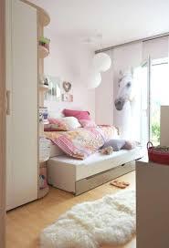 schlafzimmer 9 qm einrichten kleines innerhalb kinderzimmer