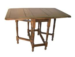 Gateleg Table - Wikipedia Better Sit Down For This One An Exciting Book About The History Of Table Fniture Wikipedia List Of Types Gateleg Table 50 Amazing Convertible Coffee To Ding Up 70 Off Modern Wallmounted Desk Designs With Flair And Personality Drop Down Murphy Bar Diy Projects Bloggers Follow In 2019 Flash Fniture 30inch X 96inch Plastic Bifold Home Twenty Ding Tables That Work Great Small Spaces Living A Dropleaf Tables For Small Spaces Overstockcom Amazoncom Linon Space Saver Set Kitchen Cube 5 1 Ottoman Seat Expand Folding
