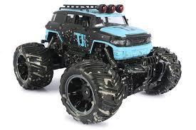 RC Trucks - RC Toys Tkr5603 Mt410 110th Electric 44 Pro Monster Truck Kit Tekno Traxxas 370763 Rustler Vxl 110 Scale Brushless 2wd Stadium Rc Rock Crawler 24g Rtr 4x4 4wd 88027 15 Ebay Remote Control Cars Trucks Kits Unassembled Amain Hobbies The Best In The Market 2017 State Dollar Hobbyz Lowest Prices On Parts Car Accsories Metakoo Off Road 4x4 Rc High Speed 20kmh Crossrc Crawling Kit Mc4 112 Cro901007 Cross Kingtoy Detachable Kids Big Truck Trailer