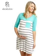 maternity dresses maternity dresses suppliers and manufacturers