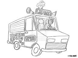 Opportunities Ice Cream Truck Coloring Page Transportation Pages For ... Lavishly Tow Truck Coloring Pages Flatbed Mr D 9117 Unknown Cstruction Printable Free Dump General Color Mickey On Monster Get Print Download Educational Fire Giving Ultimate Little Blue 23240 Pick Up Sevlimutfak Trucks 2252003 Of Best Incridible Frabbime Opportunities Ice Cream Page Transportation For