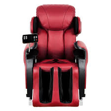 Merax Full Body Massage Recliner Chair 8Massaging Programs Electric ... Lara Lounge Chair Saillant Fniture Flight Wide Body Right Curve All Products Fotel Z Podnkiem Biaa Skra Naturalna Podstawa Orzech Insp Recliner Lazy Sofa Chairs With Ottoman Seat Leisure Jasper Morrison Cappellini Low Pad Tom Dixon Eames Zero Gravity Deck Recliners For Patio Marion Executive Red Chaise W Chrome Legs Corvettelngredlchfcorvette Warm Nordic Cape Lounge Chair Forest Green Finnish Design Shop Ceets Wave Modish Store Pacha Collection Overview Gubi