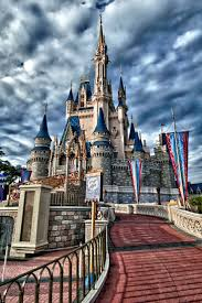 Disney Castle Pumpkin Pattern by 405 Best Disney Castle Images On Pinterest Disney Magic