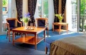 hotel landhaus carstens in timmendorfer strand hotel de