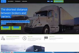 Trucking App: Comcast Leads $5M Raise For DrayNow; It Will Hire 100+ Greg Hoffman Director Of Safety H R Ewell Inc Linkedin 2017 Massachusetts Truck Driving Championships Nettts Aduiepyle Hash Tags Deskgram A Duie Pyle Truckload Solutions West Chester Pa Rays Photos Trucking Firm Plans To Open Greencastle Warehouse In 20 Russ Miceli Russmiceli Twitter Home Facebook Vintage Autocar Cventional With A Sleeper Glad Hands Pinterest Duie Pyle Inc Mc And Subs Local Motor Freight Tariff Rules Program Helps Women Advance Trucking Careers