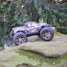 Large Remote Control RC Kids Big Wheel Toy Car Monster Truck - 2.4 ... Monster Truck Extreme Racing Games Videos For Kids Jam Crush It Nintendo Switch Amazoncouk Pc Video Trucks At Stowed Stuff Grave Digger Gameplay Car Game Cartoon Monster 3d Simulator Q Spider For Kids Racing Game Beepzz Animal Cars Fun Adventure Amazon App Ranking And Store Data Annie Spiderman Cars Dump Children Cool Math Maker 3 Monster Android Free Pinxys World Welcome To The Gamesalad Forum
