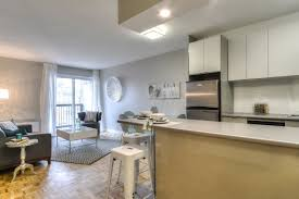 1436 Mackay Street - Montreal (Downtown)   RentQuebecApartments.com Apartments For Rent Town Of Mount Royal Parc Montral Appartements Cotedneiges La Rsidence Deguire Apartment Rent In Montreal 3475 Rue De Montagne Dtown 1420 Crescent Street Rquebecapartmentscom 1 Bedroom Furnished Apartment At Solano Old Tour Du 3377 Qc Zumper Lacit Oxford Residential Home Le Shaughn 840 Road Ottawa On K1k 4w3 2