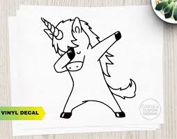 100 Unicorn Coloring Pages Games