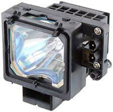 Sony Kdf E50a10 Lamp Replacement Instructions by Sony Tv Lamp Ebay
