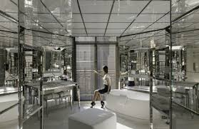 100 Philippe Starck Hotel Paris The Worlds Best Bathrooms Projects To Try Bathroom