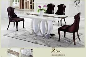 Buy Or Sell Dining Table Sets In Calgary Furniture Kijiji Rh Ca Alberta Room Chairs