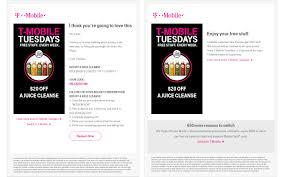 T-MOBILE TUESDAYS—SHARE THE SWAG — Amy M Douglas Part 3 Of Google Apps Coupon Code Experiment Project Management Cellphone Unlocker Coupon Code Last Minute Disney Cruise Deals Bird App Promo Couponsuck Coupons And Codes App Tmobile Magenta Gear Dont Let Your Dreams Samsung M10 Mobile Phone Cover Stayclassyin Tuesdays 82217 Tmobile Metro By Mondays Six Flags Over Texas Galaxy S8 64gb Metropcs Phones Smg950uzkatmk Us Atom Tickets Promo 5 Off Any Movie Ticket What Is The Honey Can It Really Save You Money How To Apply A Discount Or Access Order Eventbrite