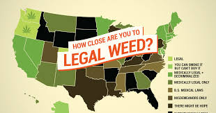 states pot is marijuana laws in america when will pot be thrillist