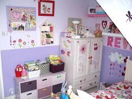 deco chambre fille 3 ans idee chambre fille 8 ans mezzanine 3 ans idee deco